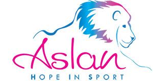 Aslan Hope in Sport